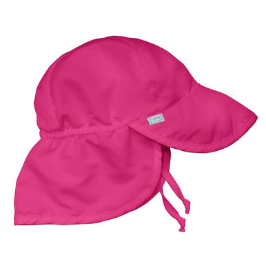 For protecting baby s tender head 671b044a55c6